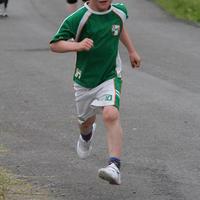 799-Manorhamilton Half Marathon 447