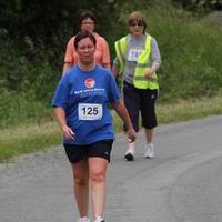 800-Manorhamilton Half Marathon 448