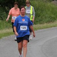 801-Manorhamilton Half Marathon 450