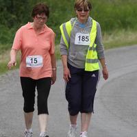 802-Manorhamilton Half Marathon 451
