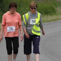 803-Manorhamilton Half Marathon 452