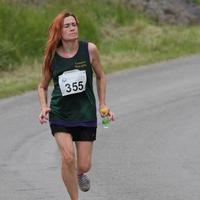 804-Manorhamilton Half Marathon 454