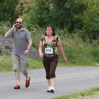 806-Manorhamilton Half Marathon 457