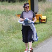 807-Manorhamilton Half Marathon 459