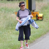 808-Manorhamilton Half Marathon 460