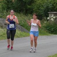 809-Manorhamilton Half Marathon 461