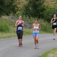 810-Manorhamilton Half Marathon 462