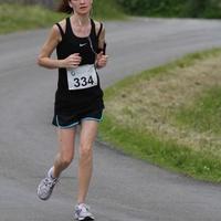 812-Manorhamilton Half Marathon 464