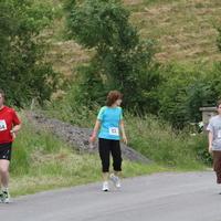 813-Manorhamilton Half Marathon 465