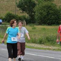 814-Manorhamilton Half Marathon 467