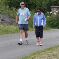 815-Manorhamilton Half Marathon 471
