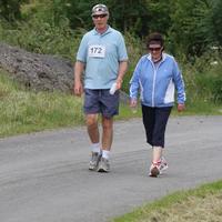 816-Manorhamilton Half Marathon 472