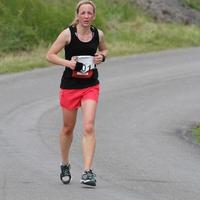 817-Manorhamilton Half Marathon 474