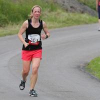 818-Manorhamilton Half Marathon 475