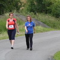 819-Manorhamilton Half Marathon 476