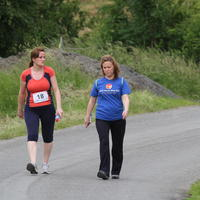 820-Manorhamilton Half Marathon 477