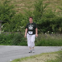 822-Manorhamilton Half Marathon 479