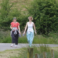 823-Manorhamilton Half Marathon 480
