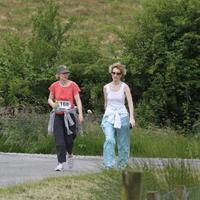 824-Manorhamilton Half Marathon 481