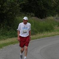 825-Manorhamilton Half Marathon 483