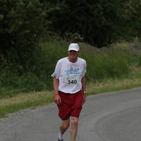 826-Manorhamilton Half Marathon 484