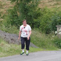 827-Manorhamilton Half Marathon 485