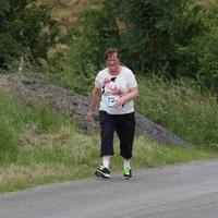 828-Manorhamilton Half Marathon 486