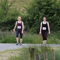 829-Manorhamilton Half Marathon 487