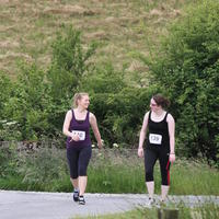 830-Manorhamilton Half Marathon 488