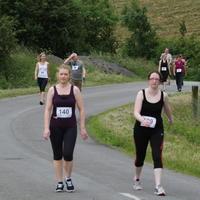 831-Manorhamilton Half Marathon 489