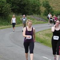 832-Manorhamilton Half Marathon 490