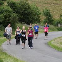 835-Manorhamilton Half Marathon 493