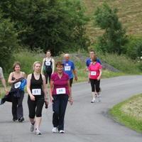 836-Manorhamilton Half Marathon 494