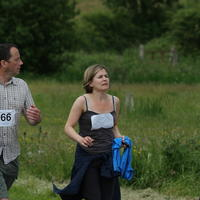 837-Manorhamilton Half Marathon 496