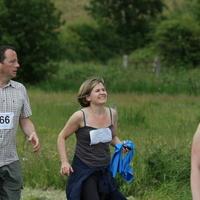838-Manorhamilton Half Marathon 497