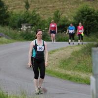 839-Manorhamilton Half Marathon 501