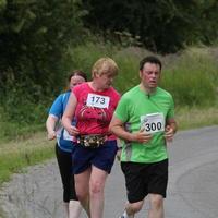 840-Manorhamilton Half Marathon 502