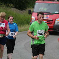 841-Manorhamilton Half Marathon 504