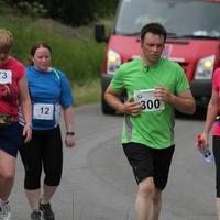 842-Manorhamilton Half Marathon 505