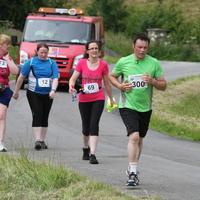 843-Manorhamilton Half Marathon 506