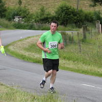 844-Manorhamilton Half Marathon 507