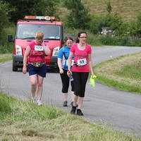 845-Manorhamilton Half Marathon 508
