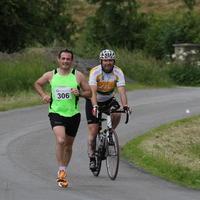 846-Manorhamilton Half Marathon 510