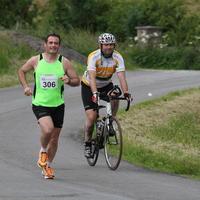 847-Manorhamilton Half Marathon 512