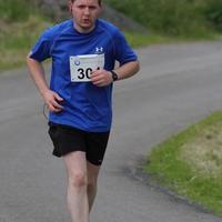849-Manorhamilton Half Marathon 515