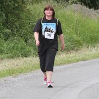 850-Manorhamilton Half Marathon 517
