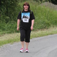 851-Manorhamilton Half Marathon 518