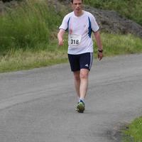 852-Manorhamilton Half Marathon 519