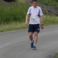 853-Manorhamilton Half Marathon 520
