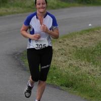 856-Manorhamilton Half Marathon 523
